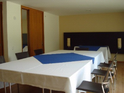 Photo of Sala del 5to