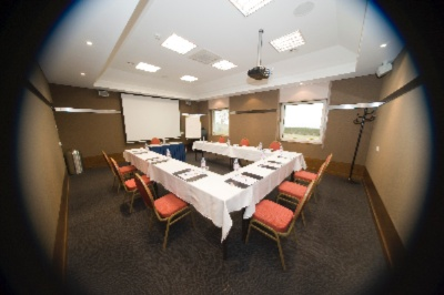 Photo of MARS and MERCURE (Identical meeting rooms)