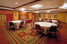 Photo of Magnolia Meeting Room