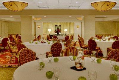 Kimpton Hotel Monaco Denver Denver Co 1717 Champa Denver