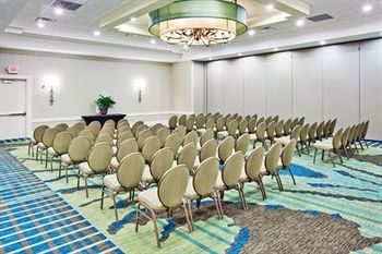 Plantation Ballroom Meeting Space Thumbnail 1