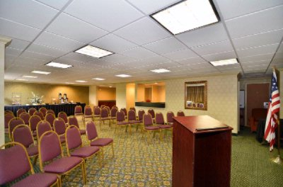 Dulaney Room Meeting Space Thumbnail 2