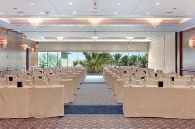 Almas Ballroom Meeting Space Thumbnail 1