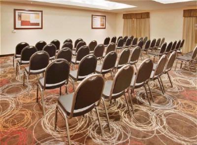 Great Room Meeting Space Thumbnail 1