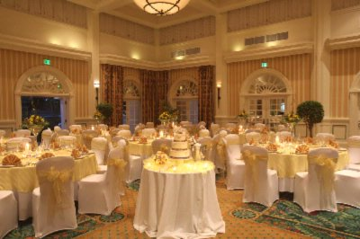 Photo of Colibri Ballroom