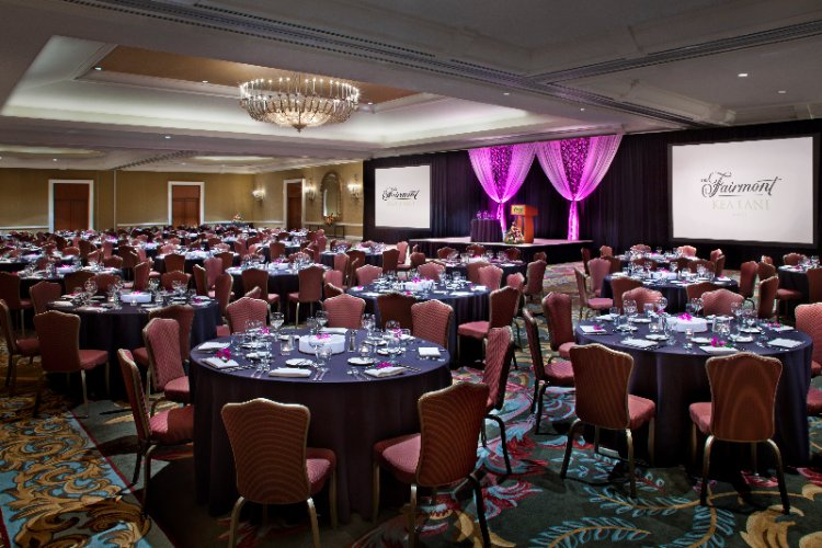 Photo of Kea Lani Ballroom