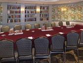 Photo of York Room