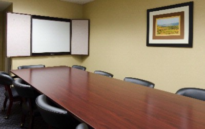 Blue Ridge Room Meeting Space Thumbnail 1
