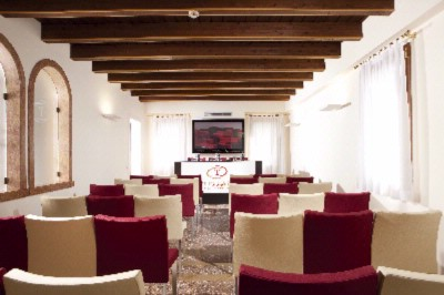 Photo of Giorgione Meeting Room