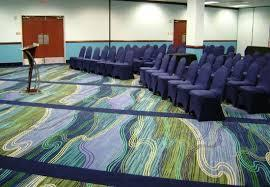 Holiday Inn Banquet Room Meeting Space Thumbnail 2