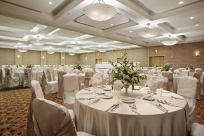 Photo of Green Mountain Ballroom