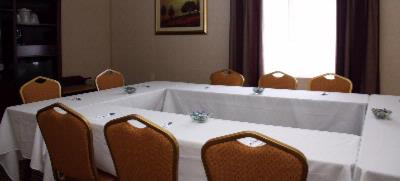 Emerald Meeting Room Meeting Space Thumbnail 2