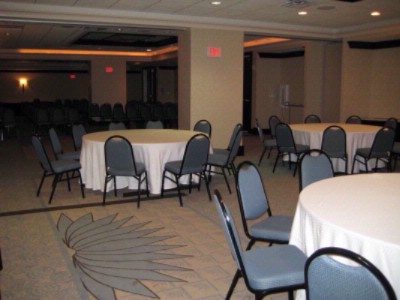 Sian Ballroom Meeting Space Thumbnail 2