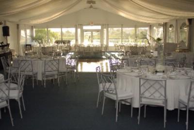 Doubletree Resort By Hilton Hollywood Beach Fl 4000 South Ocean 33019