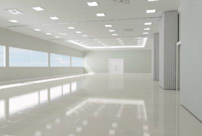 Centro de Eventos Hotel Taroba Meeting Space Thumbnail 2