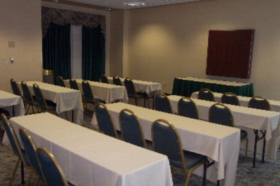Maitland Ballroom Meeting Space Thumbnail 3