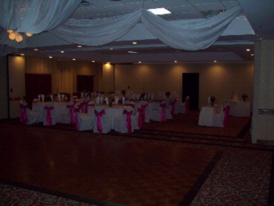 Photo of Emerald Coast Ballroom