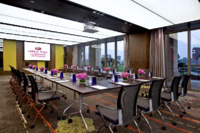 Photo of Crowne Meeting Room 1