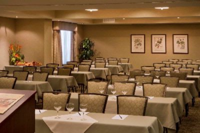 Photo of Silverado Banquet Room
