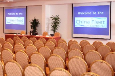 South China Suite Meeting Space Thumbnail 1