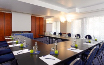 Raum 1 Meeting Space Thumbnail 1