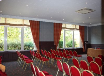 salon Foch Meeting Space Thumbnail 1