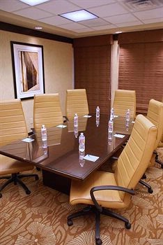 Photo of Sunset Board Room