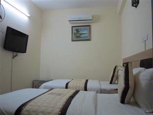 Photo of Standard Single room