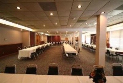 The Iris Ballroom Meeting Space Thumbnail 1