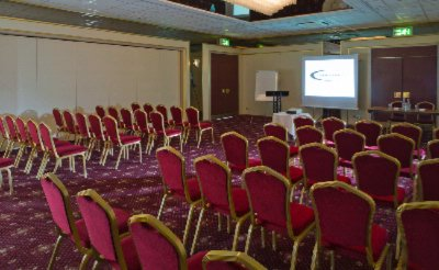 Wolsey Suite Meeting Space Thumbnail 1