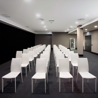 Sala Liberdade Meeting Space Thumbnail 1