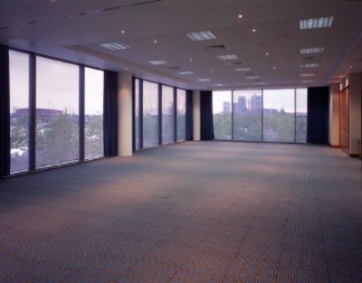 Docklands Suite Meeting Space Thumbnail 2