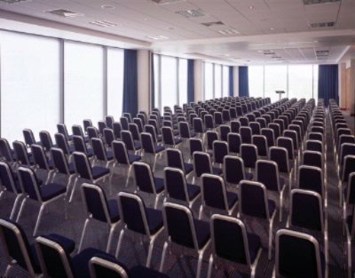 Docklands Suite Meeting Space Thumbnail 3