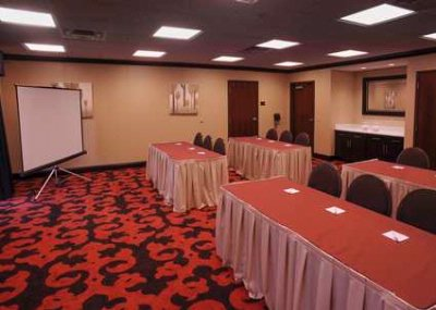 Photo of Shark River Meeting Room