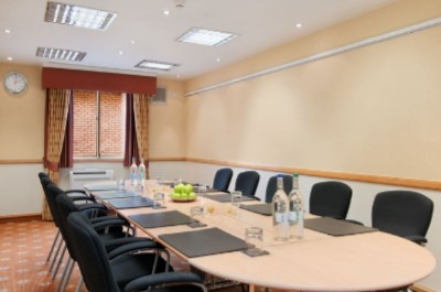 Photo of Avon & Clifton Meeting Rooms