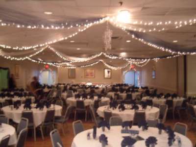 Photo of Pavilion Ballroom