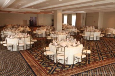 Photo of Isabel la Catolica Ballroom