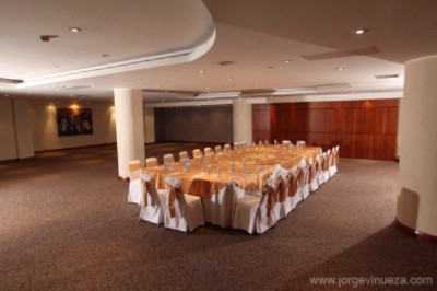 Genovesa Ballroom Meeting Space Thumbnail 2