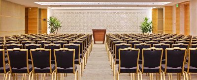 Karnak Ballroom Meeting Space Thumbnail 1