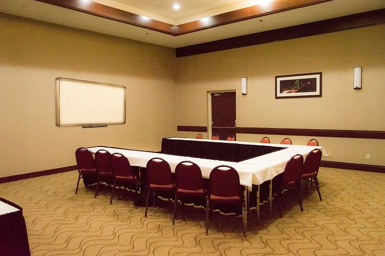 Collin Creek Meeting Space Thumbnail 2