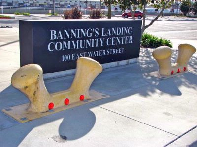 Bannings Landing Community Center Meeting Space Thumbnail 2