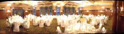 Photo of Ballroom Suite