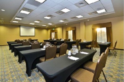 Photo of Meeting/ Banquet Space