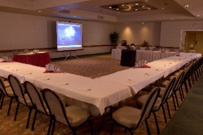 Sandy/Willamette Meeting Space Thumbnail 2