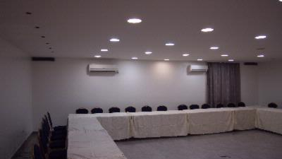Salle De Reunion Meeting Space Thumbnail 1