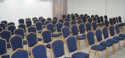 Salle De Reunion Meeting Space Thumbnail 2
