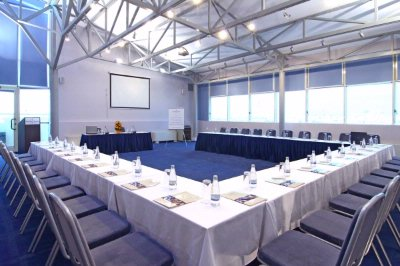 Photo of Panorama Conference Room