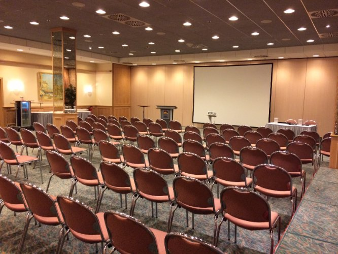 Steglitz Meeting Space Thumbnail 1