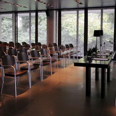 Agora Meeting Space Thumbnail 1