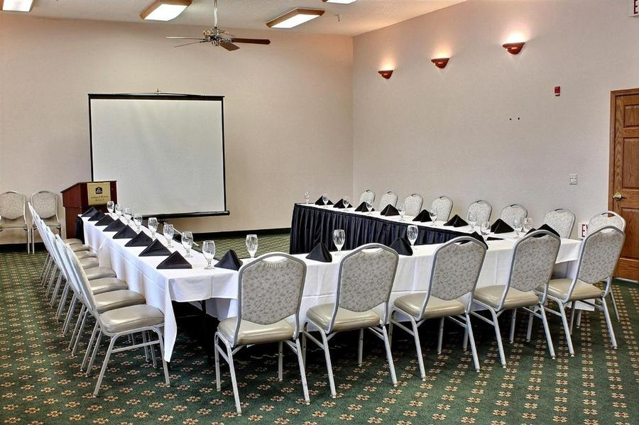 Terrace Room Meeting Space Thumbnail 2